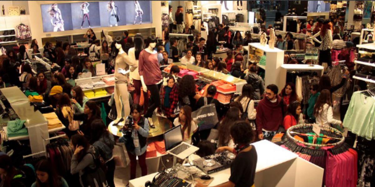 Ranking Sernac: Banca y tarjetas del retail lideran reclamos contra mercado financiero