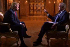 Foto:Reproducción/ CBS/60 Minutes. Imagen Por: