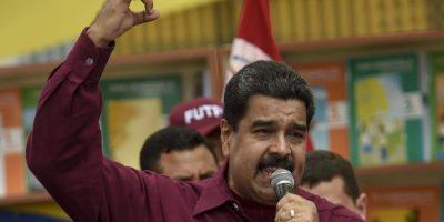 Venezuela: Justicia prohíbe juicio parlamentario contra Nicolás Maduro