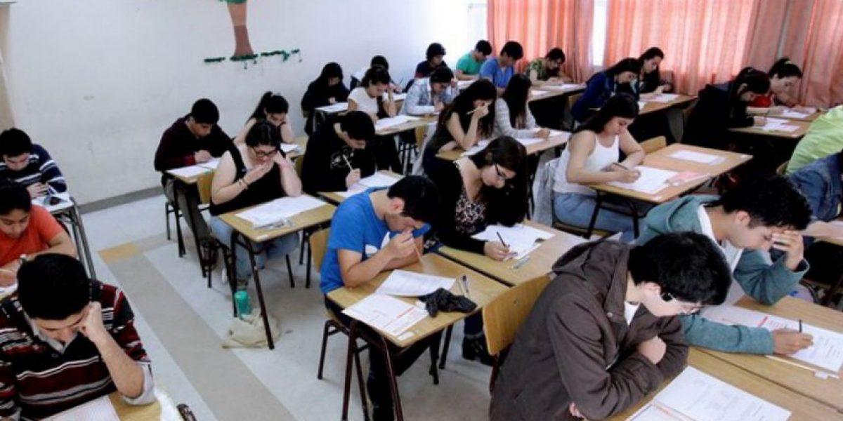 PSU: estos son los errores más comunes al momento de rendir la prueba