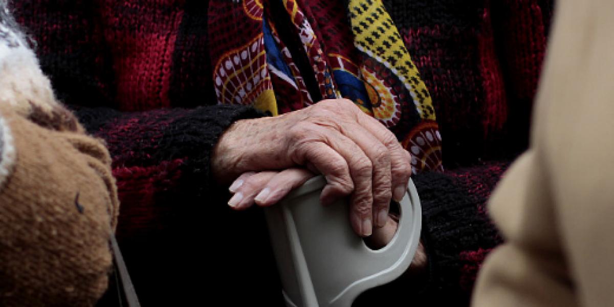 Comisión de Hacienda del Senado aprobó proyecto de ley que aumenta pensiones