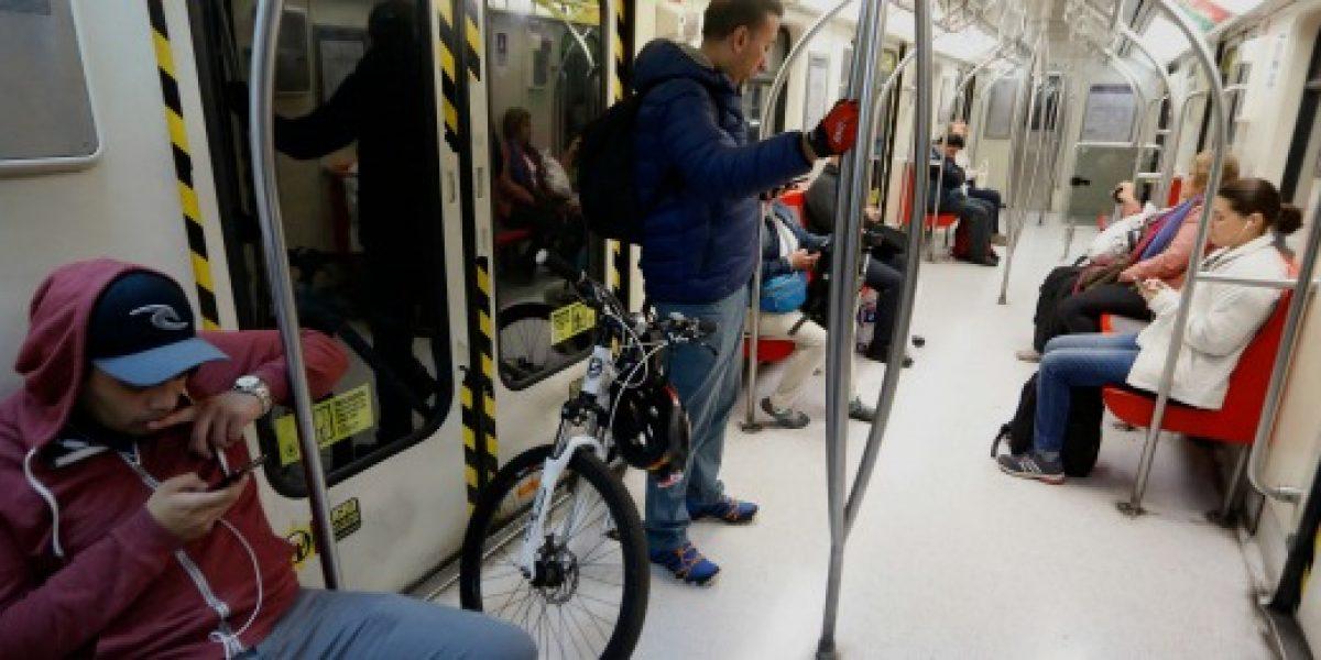 Metro cita a junta de accionistas para capitalización por cerca de US$ 520 millones
