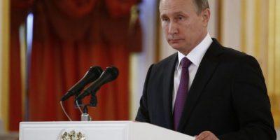 Rusia no ratificará el Tratado de Roma de la Corte Penal Internacional