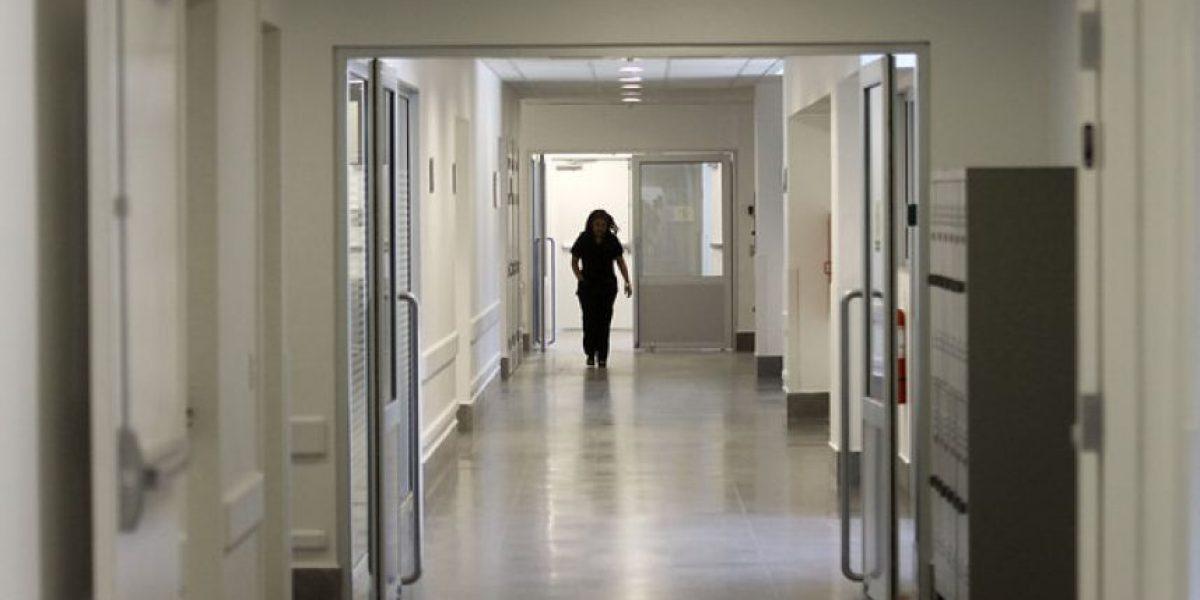 Chile Vamos pide comisión investigadora por irregularidades en licitación de hospitales