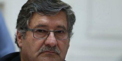 Caso Exalmar: Nueva Mayoría destaca aprobación de comisión investigadora