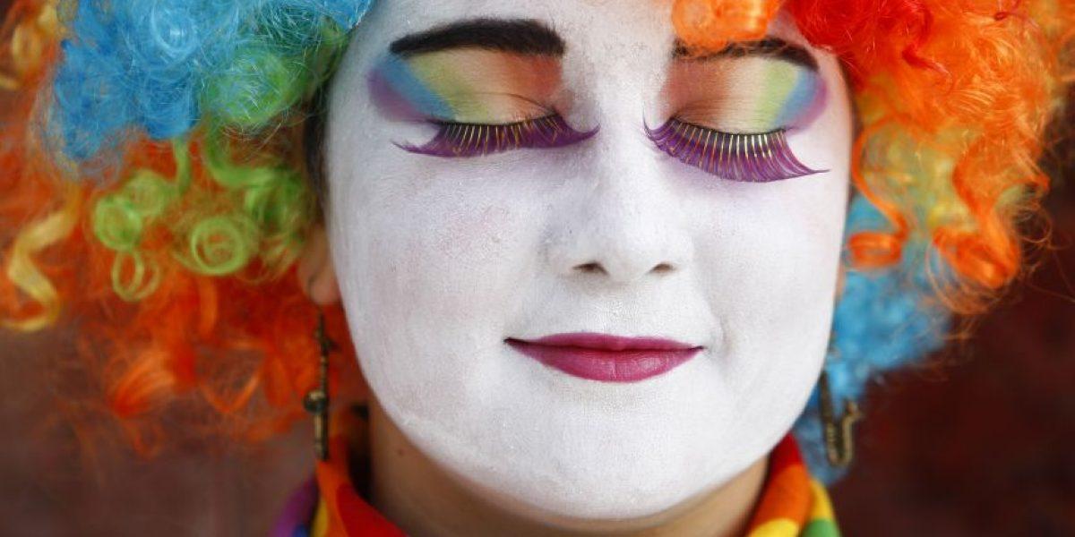 Movilh destacó fallo de Corte Suprema que reconoce identidad de género de niña
