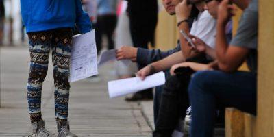 PSU: Especialistas analizan los aspectos claves para convertirse en puntaje nacional