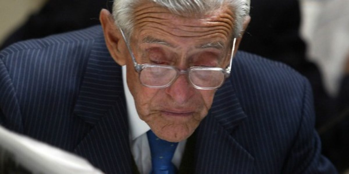 Senado deja listo para para su promulgación reajuste del 10% a pensiones básicas