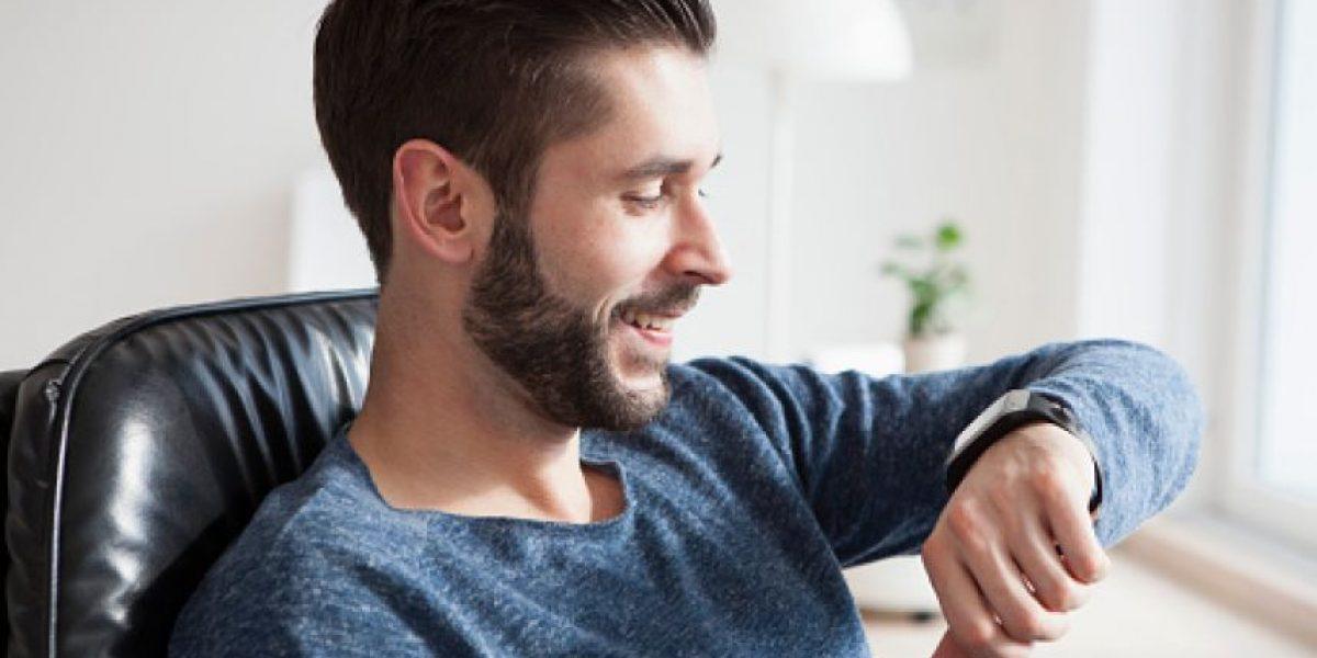 Lo pequeño está de moda: celulares y accesorios vuelven a disminuir sus tamaños