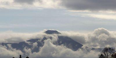 Carabineros convoca a capacitación en deportes de montaña en Cerro Manquehue para evitar nuevas tragedias