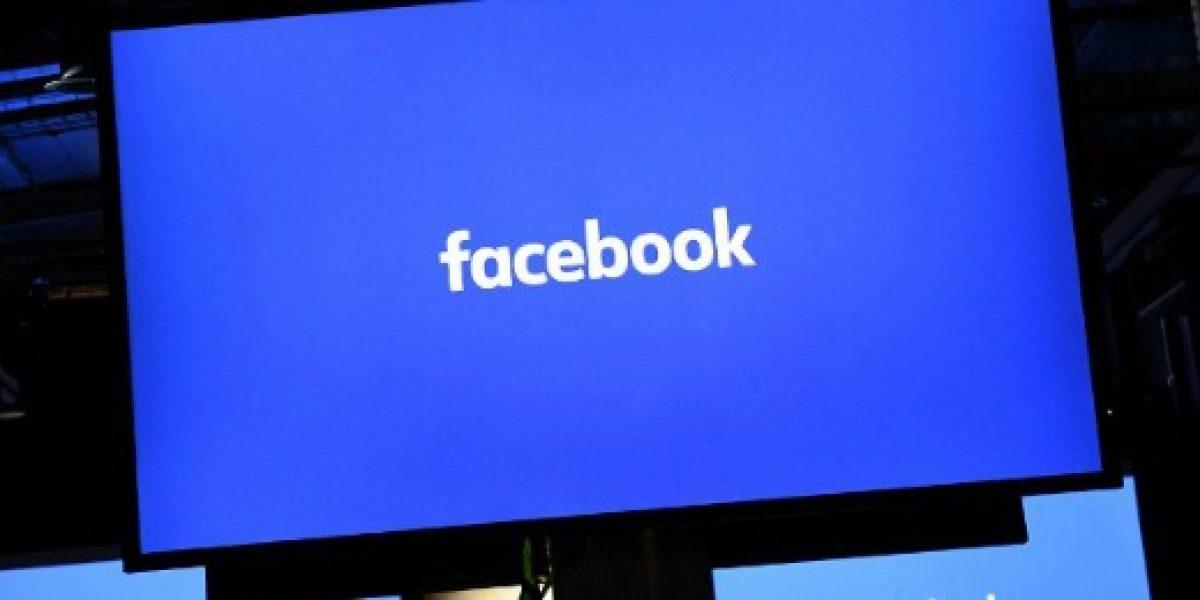 Facebook compra empresa de reconocimiento facial para competir con Snapchat