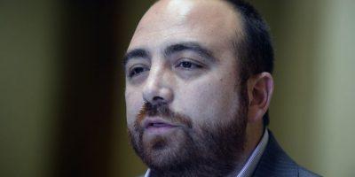 Jefe bancada DC considera que  llegada de Narváez quitó