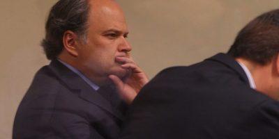 Caso Caval: tribunal rebaja medidas cautelares a Herman Chadwick