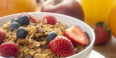Estos son los alimentos que no pueden faltar en tu dieta a tan sólo días de la PSU