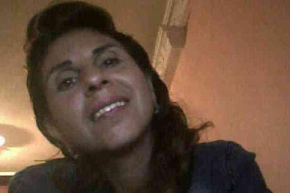 El caso hace recordar el de la adolescente argentina Lucía Pérez cuyo crimen estremeció a la región, generando una ola de protestas exigiendo #NiUnaMenos. Foto:reproducción. Imagen Por: