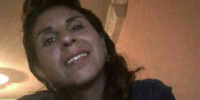Conmoción por mujer que fue violada, empalada y quemada en Colombia