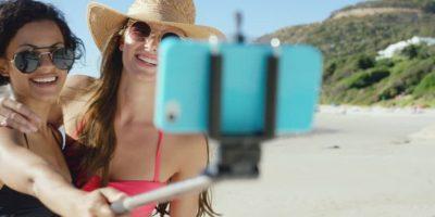 Gadgets de verano: selección de accesorios tecnológicos