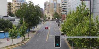 Providencia asegura que modificación en Costanera Center no provocará impacto urbano