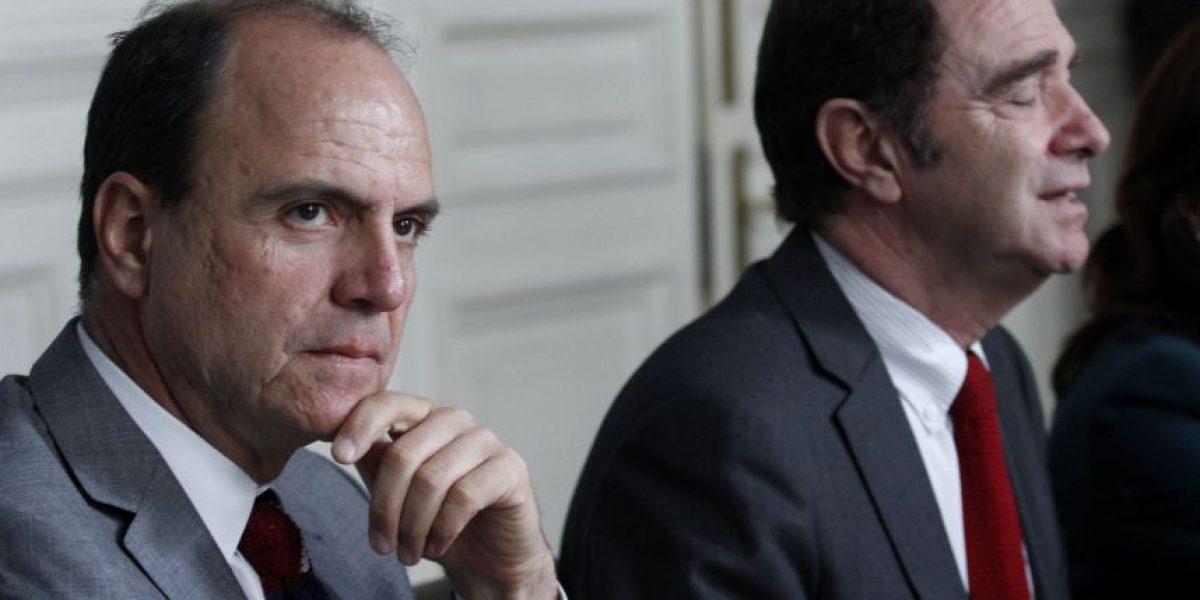 """Chile Vamos defiende a Piñera: """"No hay deshonor en que vaya a declarar"""""""