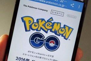 Según los desarrolladores, el evento es para agradecer los buenos resultados que ha tenido Pokémon Go. Foto:Getty. Imagen Por: