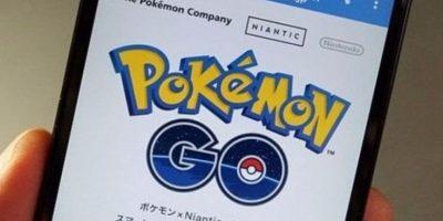 Confirman nuevo evento especial en Pokémon Go: conoce todos los detalles