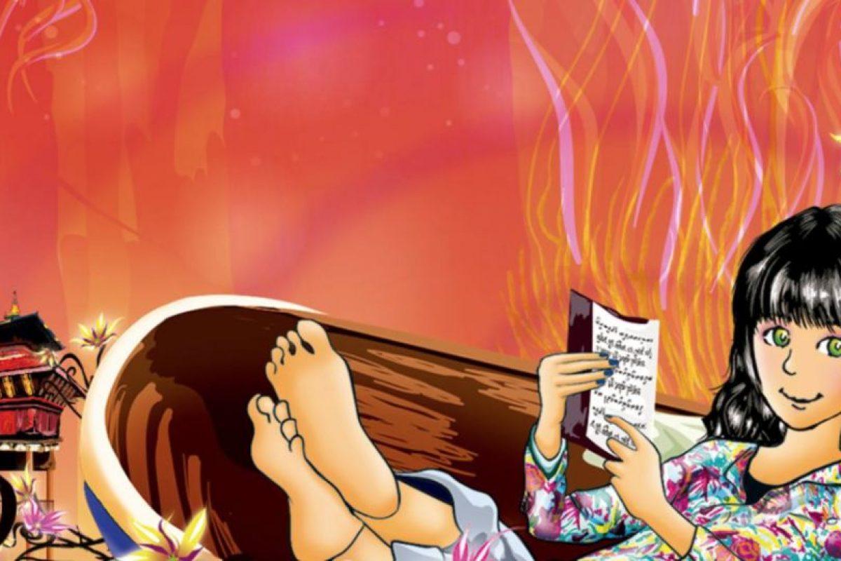 """A través de las redes sociales, seguidoras de la publicación han manifestado su asombro por la situación y otros tantos han utilizado la supuesta """"noticia"""" para reírse de la coyuntura nacional. Foto:Reproducción facebook Pascualina. Imagen Por:"""