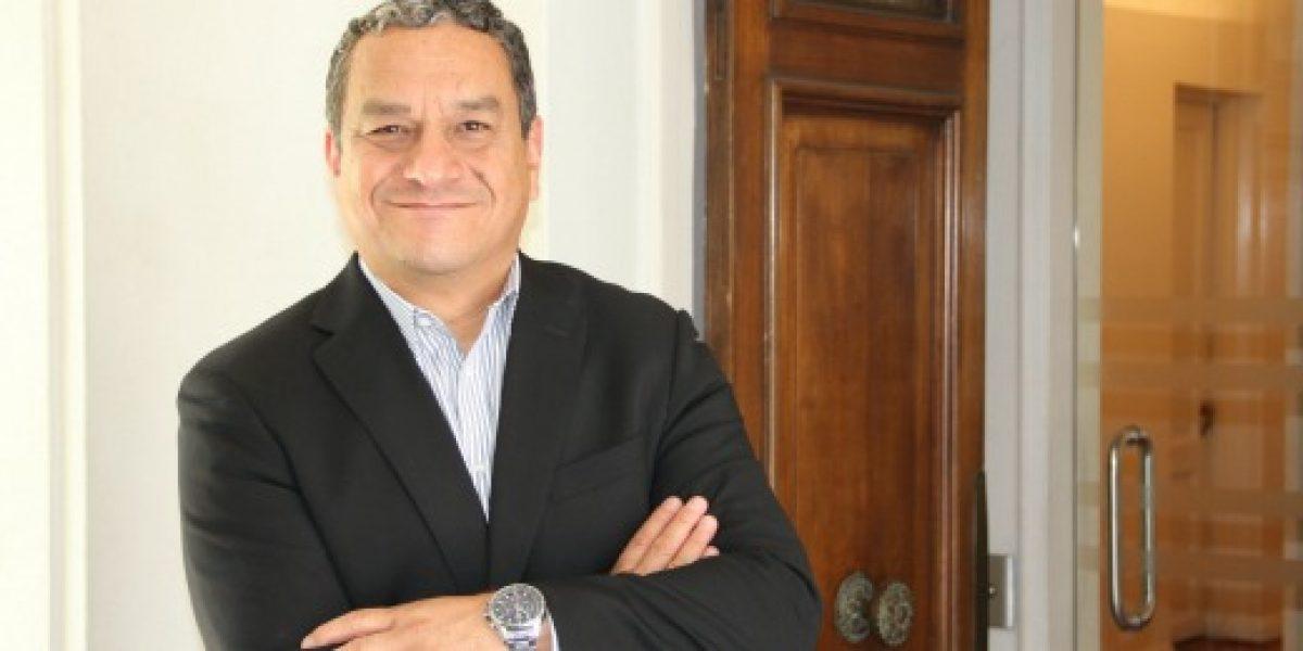 """Experto peruano y ley para retirar ahorros de AFP: """"Siempre una medida populista convoca a todo el mundo"""""""