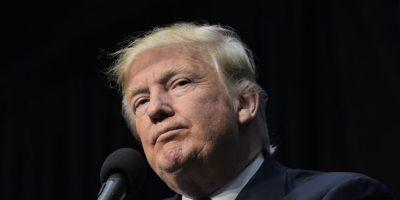 Trump iniciará de inmediato retirada del TPP