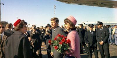 Minuto a minuto: A 53 años del asesinato de John F. Kennedy revive dos horas que marcaron la historia