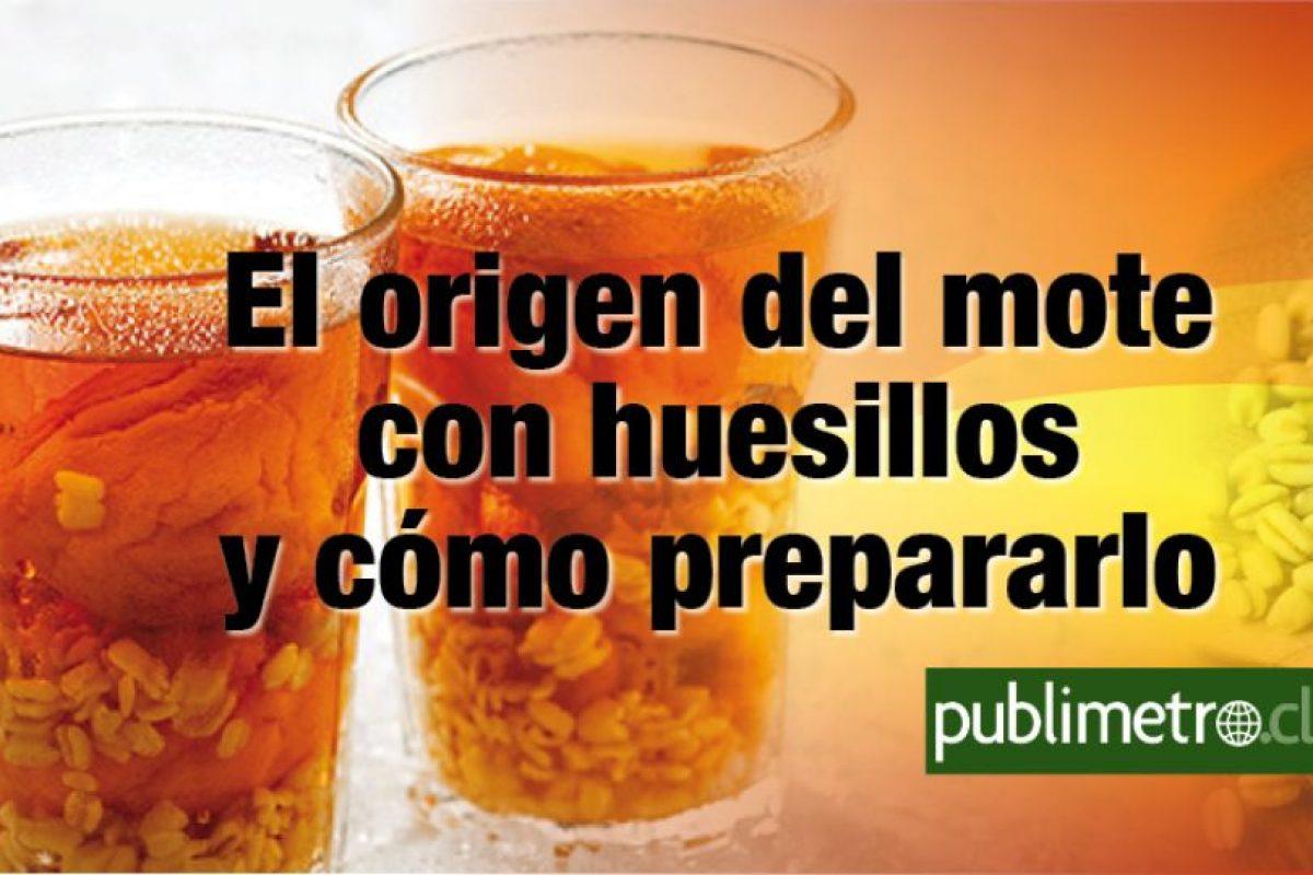 Foto:Lissette Peña G.. Imagen Por: