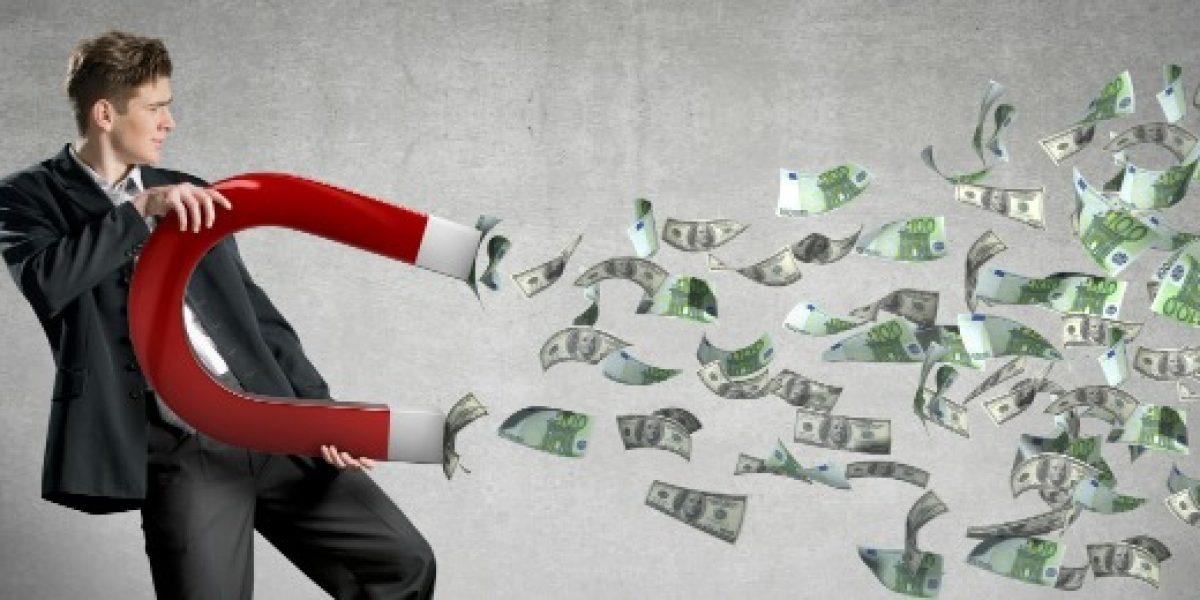 Número de millonarios en el mundo aumenta un 121% en 2016