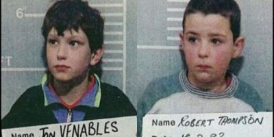 El crimen que impactó al mundo: ¿Qué pasó con los dos niños que mataron y torturaron a menor de 2 años?