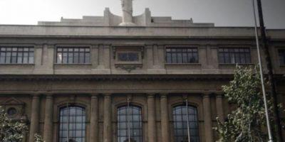 Universidad chilena se encuentra dentro de las 50 mejores del mundo en ranking de empleabilidad