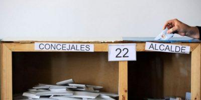 Tribunal Electoral destituye a siete de ocho concejales en Hualpén