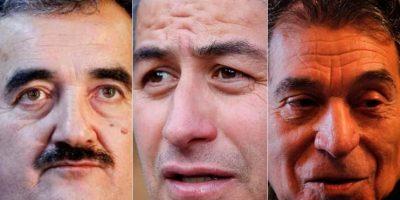 Hoy se elige al nuevo presidente del Colegio de Profesores: disidencia versus Gajardo