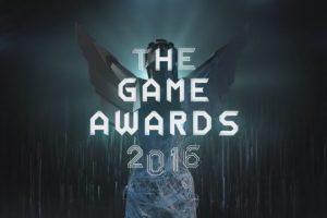 Esta es la tercera versión de los Game Awards, considerados como los Óscar de los videojuegos. Foto:Game Awards. Imagen Por: