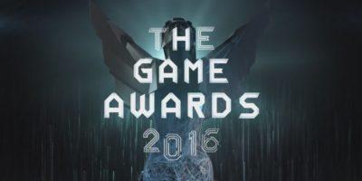 Los nominados a