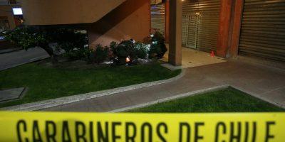 Mujer de 62 años mató a balazos a dos delincuentes que asaltaban su domicilio en Batuco