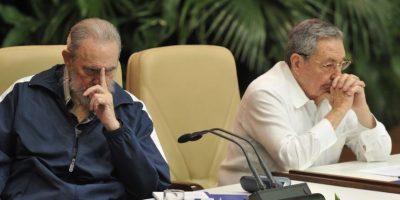 El futuro de Cuba sin Fidel