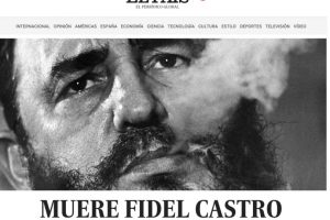 El País, España. Imagen Por: