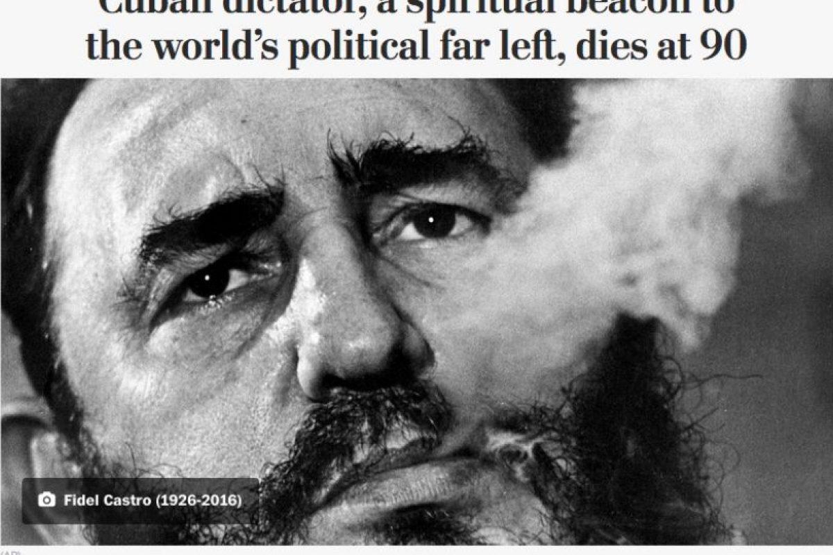 Los AngelesTimes, EEUU. Imagen Por: