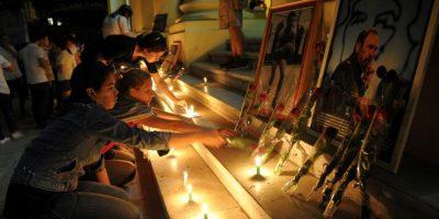 Cuba se prepara para una semana de homenajes a Fidel Castro