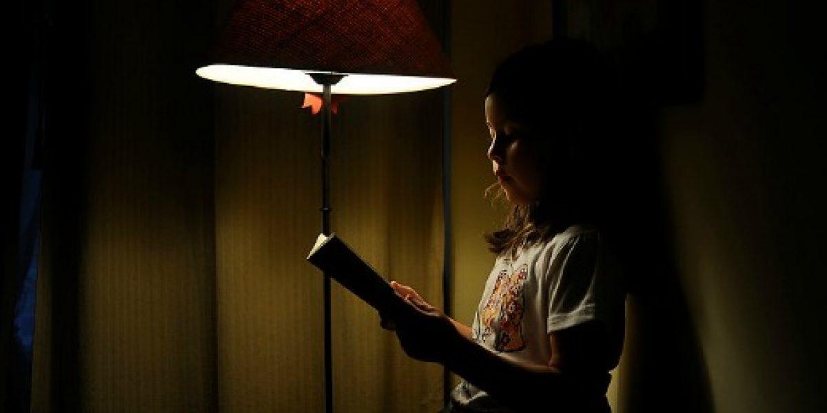 Cantidad de horas sin luz que afectó a hogares chilenos ha bajado un 34% en 2016