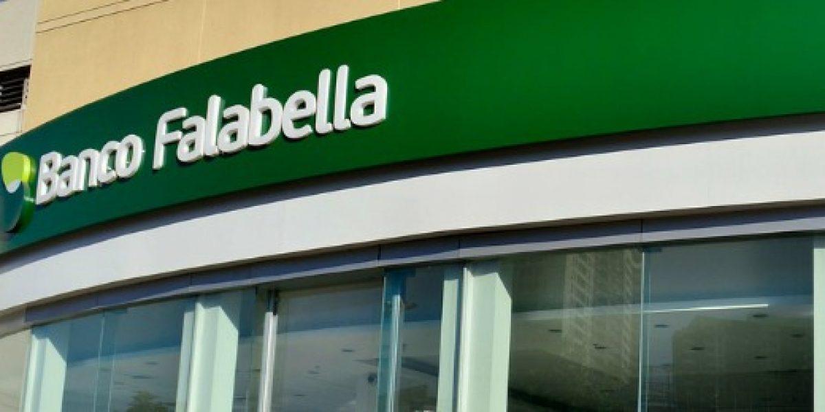 Banco Falabella firma alianza con supermercado y amplía su presencia en Colombia