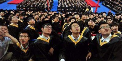 Malos resultados en Timss: Singapur y Corea del Sur son los ejemplos a seguir en Ciencias y Matemática