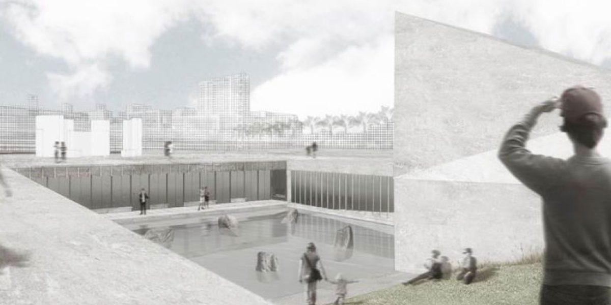 Vuelve la polémica: Se construirá nuevo Museo de la Memoria en Concepción
