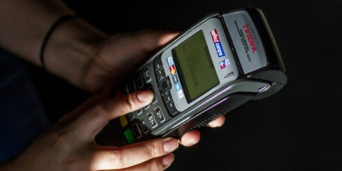 Cabify habilita el pago con tarjetas de débito