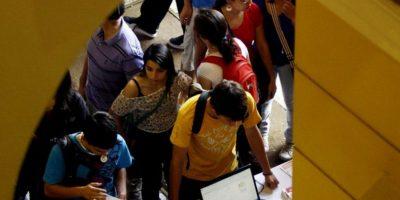 Referencial Foto:Agencia Uno. Imagen Por: