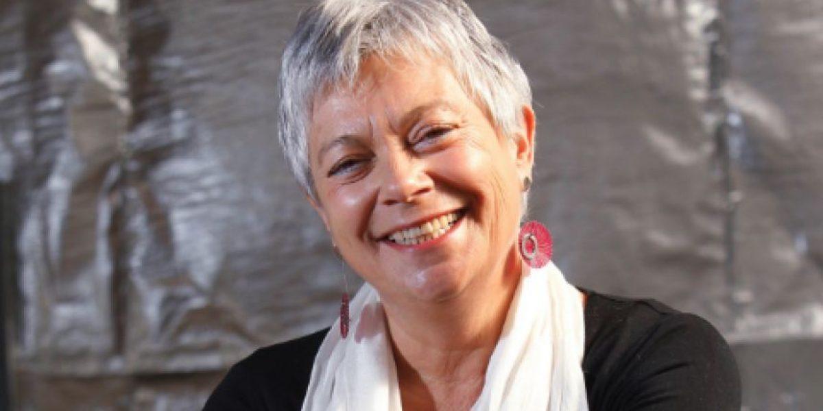 Fundación Tacal: la única institución chilena que recibe premio de la ONU por inclusión laboral