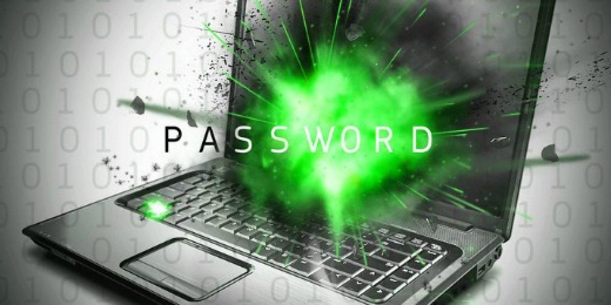 Más de un tercio de las pymes ha sufrido algún incidente de ciberseguridad